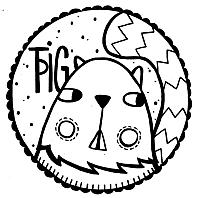 Tigapigs
