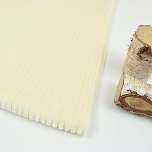 Bio Cordnicky in vanilla ice von Stoffonkel
