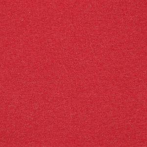 Bio Bündchen Stoff meliert Grenada rot Stoffonkel