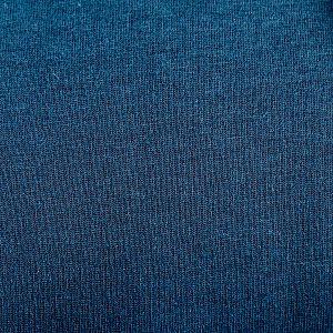 Bio Jersey Soft Touch uni indigo