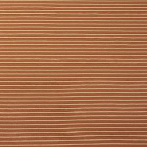 Bio Jersey Stoff Streifen karamell Ringeljersey Stoffonkel
