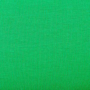 Bio Jersey Stoff uni blattgrün