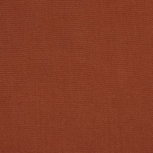 Tencel Twill Medium in Rust von Meet Milk
