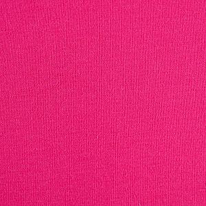 Bio Wintersweat French Terry Brushed uni pink