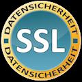Sicherheit steht bei Stoffbiotop.de an erster Stelle